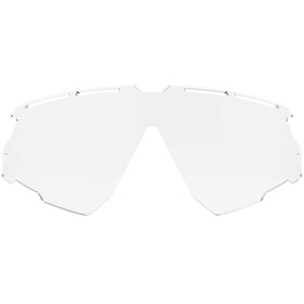 Rudy Project Defender Spare Lenses rp optics transparent
